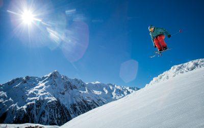 soel_skifahren_02_14